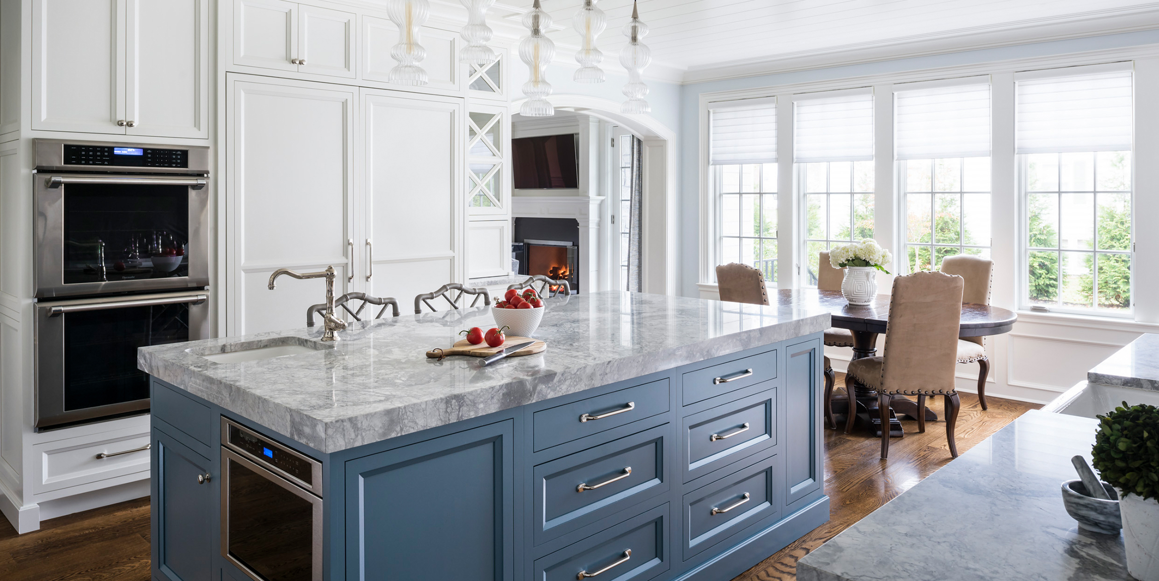 Home Page_Pinehill_kitchen